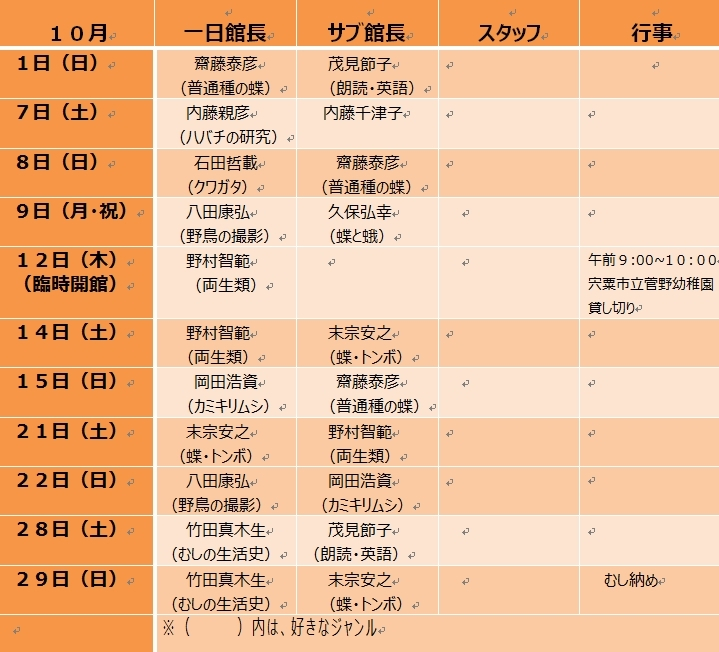 staff_2017_10.jpg